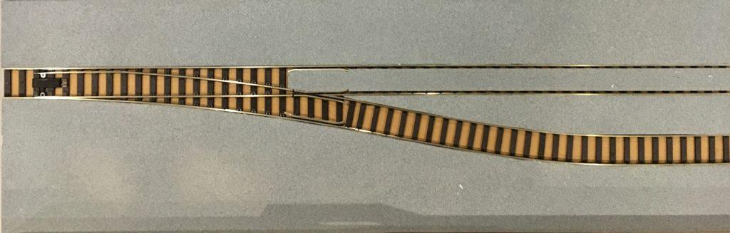 Bagenkop modul 8