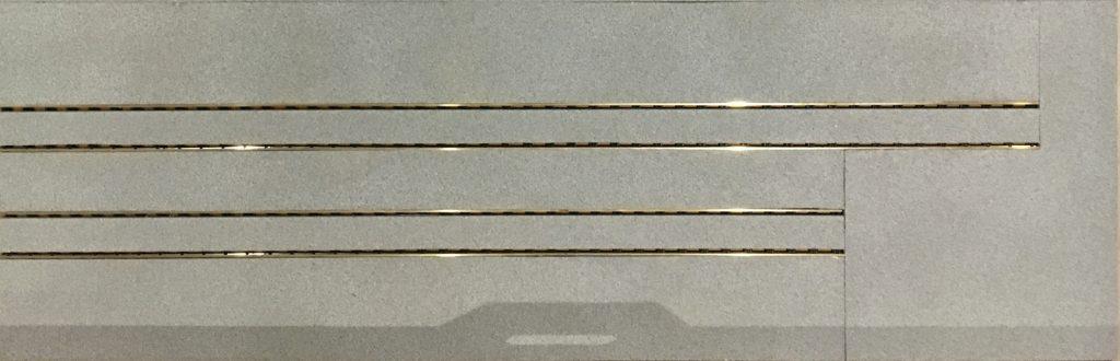 Bagenkop modul 9
