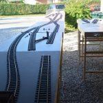 2016-07-24 Rudkøbing Havn