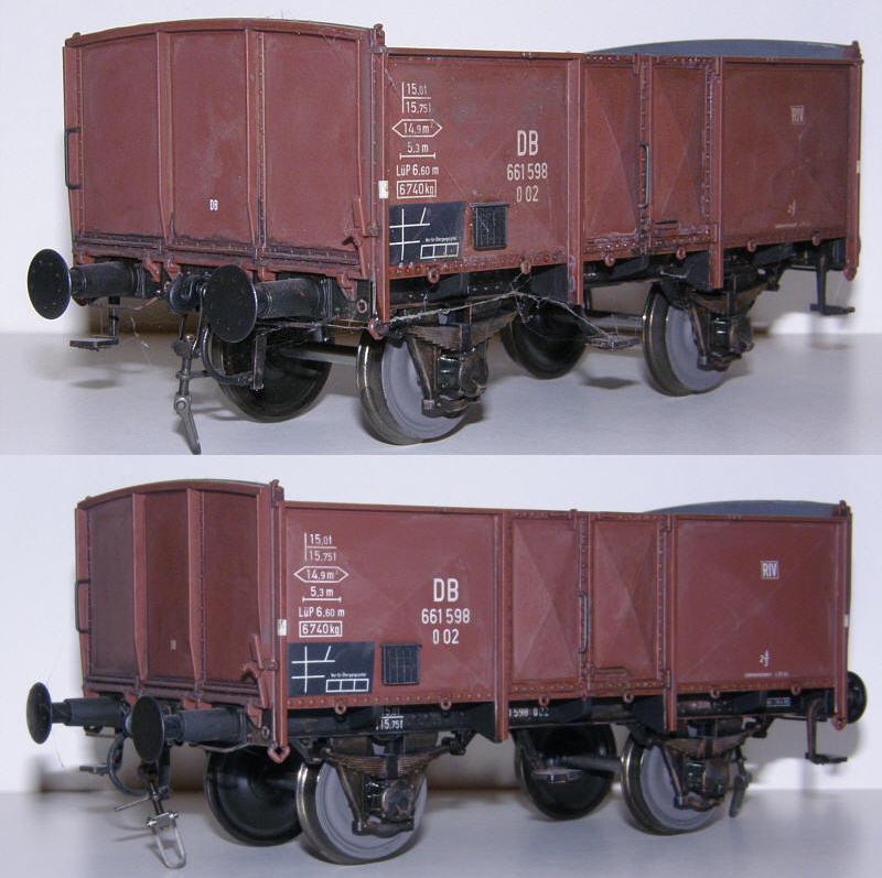 Muschalek DB O02 661 598