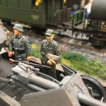 Dannys Wehrmacht
