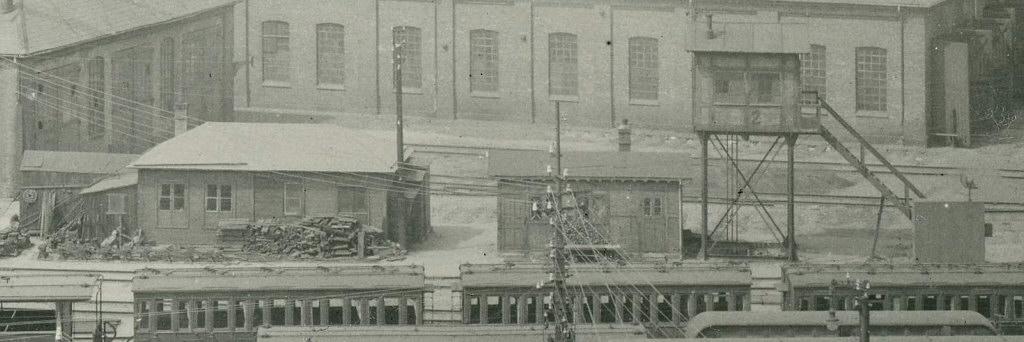 Københavns 2. banegård
