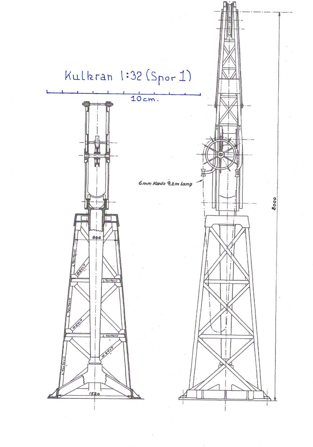 DSB Kulkran