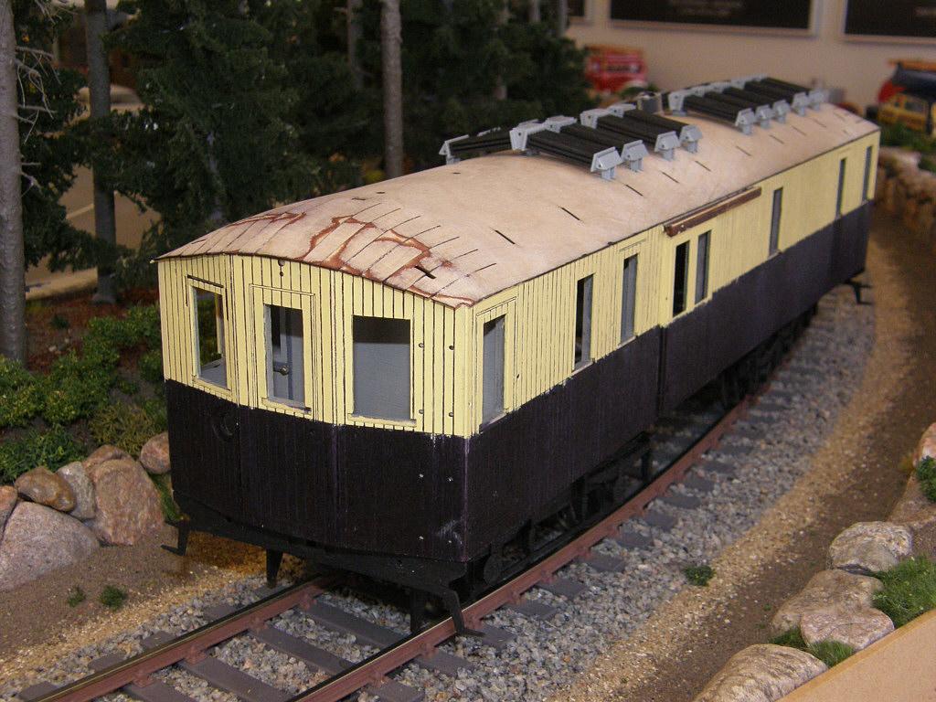 HFHJ M3