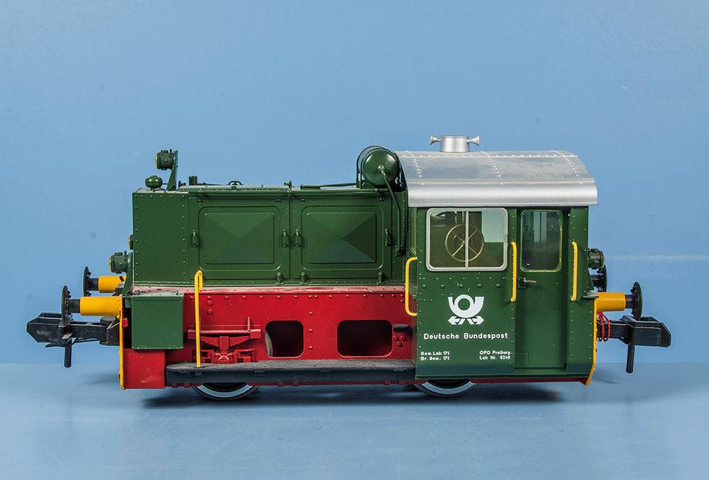 VLTJ T17