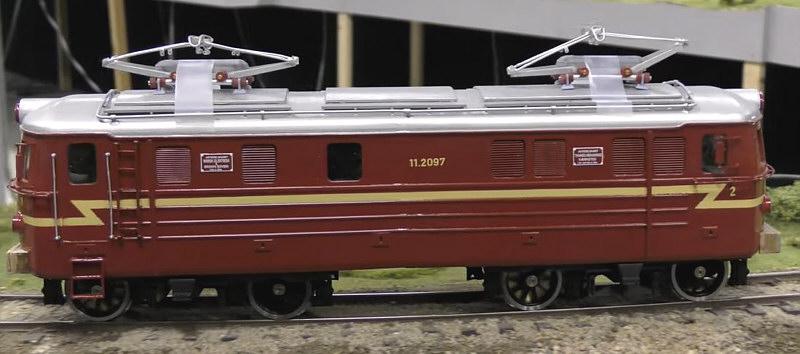 NSB El 11.2097