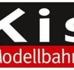 Kiss Modellbahnen DE