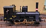 DSB litra Hs 384
